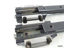 Lrx25220mm Used Iko Roller Linear Bearing Thk Srg25c Nsk Ra25em 2rail 2block