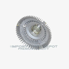 Engine Fan Clutch Mercedes-Benz 163 ML350 ML320 Premium 1120222 New