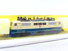 Minitrix N 51 2062 00 E-Lok BR 111 001-4 DB EVP (LN4420)