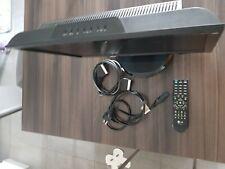 "Monitor TV LG Flatron 19"""