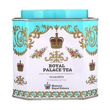 Harney & Sons Royal Palace Tea Tin - High Quality Blend of Black Teas, Great ...