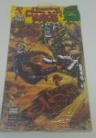 Insane Clown Posse - The Pendulum 3 CD & Comic Book SEALED twiztid icp juggalo