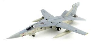 Hobby Master 1:72 USAF EF-111A Raven Electronics Warfare Aircraft, #HA3023