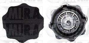 TAPPO VASCHETTA RADIATORE MINI COOPER ONE D 1.4 1.6 R50 R53 DAL 2001 AL 2007