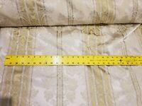 "vintage fabric, 72"" wide sold by yard"