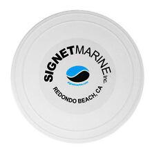 New Signet Marine Cover - 5.5 in. Round | SIGNETMARINE