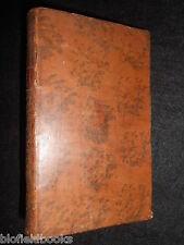 Oeuvres Diverses De Pope Taduites de L'Anglois - 1767 - Alexander Pope - Vol 6