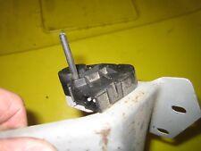 MB SLK r170 : Heckklappe Microschalter Verdeckschalter A 1708201110