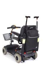 Unbranded Wheelchair