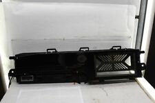 Renault Espace Scenic 8200461296 Tachometer Tacho Kombiinstrument  P8200461296