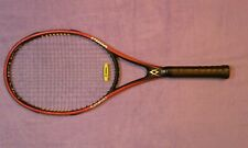 A Rare Volkl Catapult 4 Midplus in Very Nice Condition