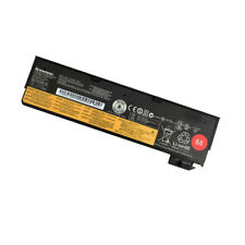 Lenovo Thinkpad Batterie 68 3-Zellen pour Thinkpa T440,T440s,X240 de Demo Stock