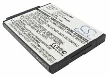 Battery for Summer Baby Touch 02000, 02004, Slim & Secure 02800, 02804, 02805