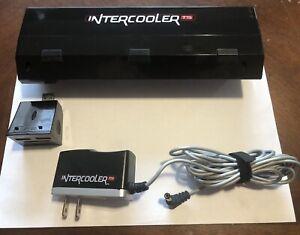Nyko PS3 Intercooler TS Playstation 3 Temp Sensing Snap On Cooling Device