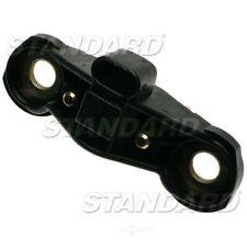 ABS Wheel Speed Sensor Front-Right/Left Standard ALS209