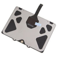 Touchpad Trackpad with Cable for MacBook Pro 13inch A1278 2009-2012