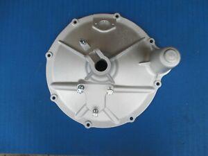 Clutch Cover  for Classic Mini AHU1106  Verto Clutch no timing hole (DAM5020)