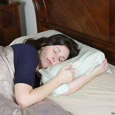 BetterRest Multi-Layered Gel Memory Pillow