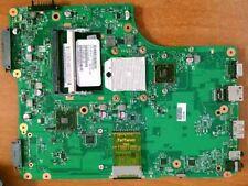 ** TESTED ** Original Toshiba Satellite A505D S6008 AMD Motherboard V000198180