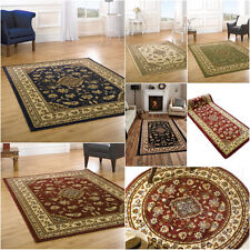 Sincerity Polypropylene Rugs