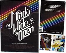 Windsurfing DVD: Minds Wide Open