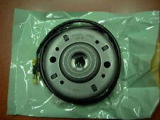 31100-KG8-018 GENUINE GENERATOR ASSY FOR HONDA NH125
