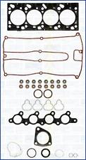 Dichtungssatz, Zylinderkopf TRISCAN 598-26109 für FORD