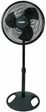 """Oscillating Floor Stand Fan 16"""" Shop Commercial High Velocity Summer Home Office"""
