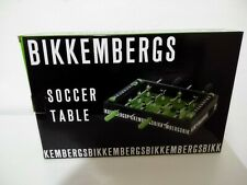 Bikkembergs Soccer Table Calcetto New