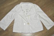 Mädchen-Jacken, - Mäntel & -Schneeanzüge aus Fleece mit 110 Frühling Größe