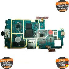 Placa Base Samsung Galaxy ACE GT-S5830 158MB Libre Original Usado