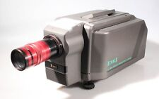 EIKI LC DATA-GRADE PROJECTOR LC-5000 W/ 7.1-12.6 ZOOM F3.6