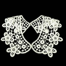 Lace Edwardian Vintage Clothing, Shoes & Accessories