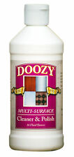 Doozy Multi-Surface 16 oz     antique wood furniture restorer polish cleaner