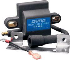 Dynatek Ignition Coil Kit Yamaha YFZ450R YFZ450X All Years