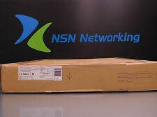 NEW H3C S5600-50C-PWR LS-S5600-50C-OVS 48-Port PoE Gigabit Switch