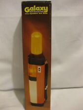 NIB Galaxy Multi Purposes Lamp Model No. 9140 Brand New in Box