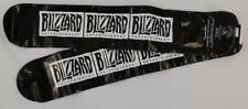 Blizzcon Exclusive 2016 Thundersticks Black Uninflated 2 Sticks New