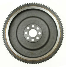 Clutch Flywheel-Premium Rhinopac 167154