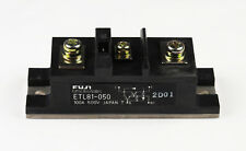 FUJI ETL81-050 500V 100A Power Transistor Module LOT OF 10