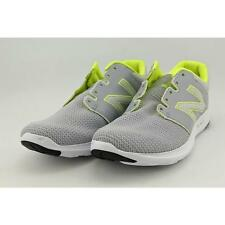 New Balance Women's Synthetic Running, Cross Training Athletic Shoes