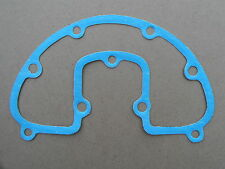 71-1427 BSA C15 ROCKER BOX COVER GASKET (40-207)