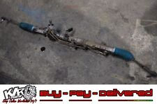 Genuine Alfa Romeo 147 JTD M-Jet Steering Rack Column Replacement Unit - KLR