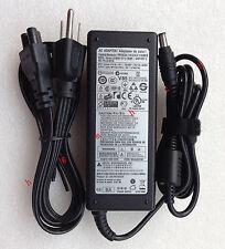 Original OEM Laptop Charger Samsung NP350E7C-S0AFR,NP350E7C-S05NL,NP350E7C-A04DE