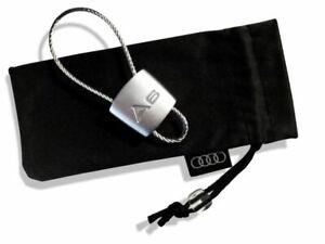 Audi A6 Schlüsselanhänger