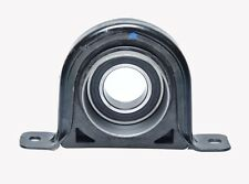 Anchor 6071 Center Support Bearing