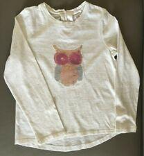 Girls T Shirt by NEXT
