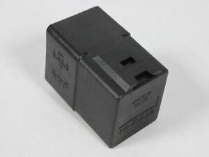 CHRYSLER OEM-ABS Relay 4607036