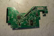 Xbox One Blu Ray Drive DG-6M1S PCB Rev02
