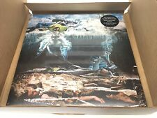 NEW SEALED The Empyrean by John Frusciante Vinyl 10 Year Anniversary Reissue